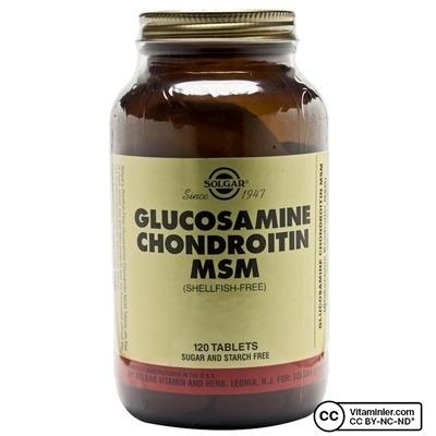 kondroitin-glükozamin sorrend