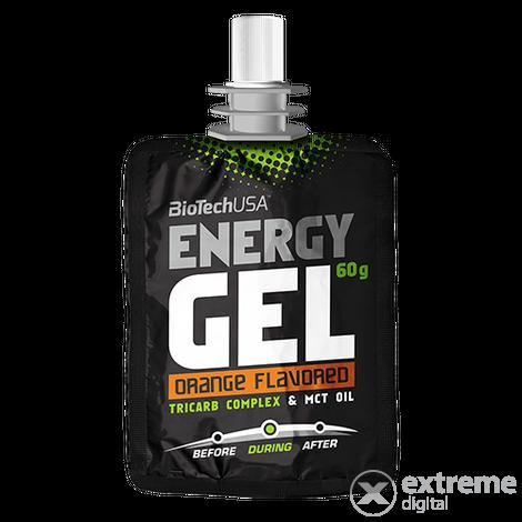 HIGH5 - Energia zselé - Energy Gel