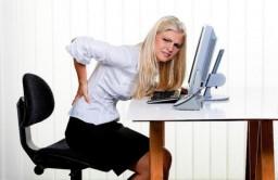 miért fájhatnak a csípőízületek)