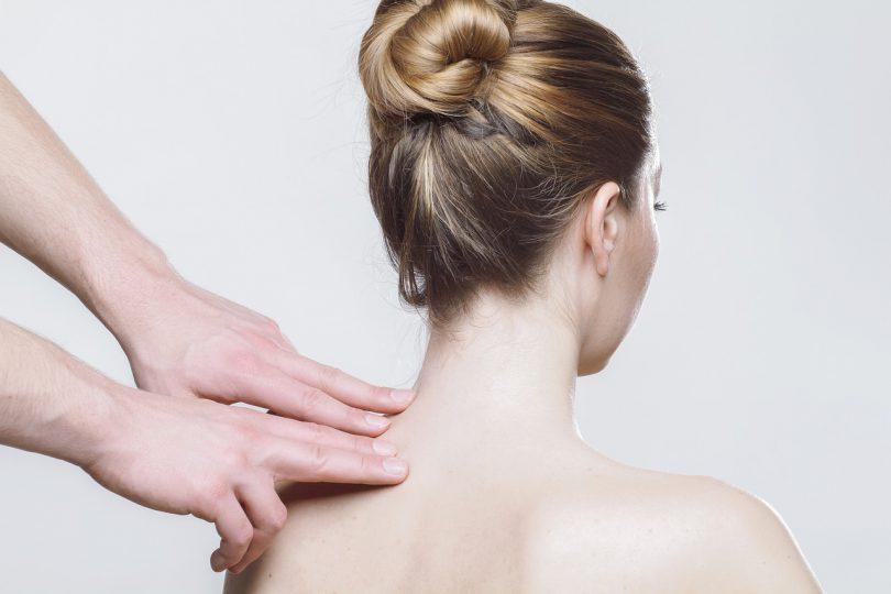 gyógyszerek bevezetése az ízületekbe az ujjízület ízületi gyulladása hogyan gyógyítható