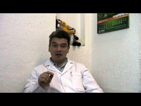myotropic gyógyszerek méhnyakcsonti osteochondrosishoz)