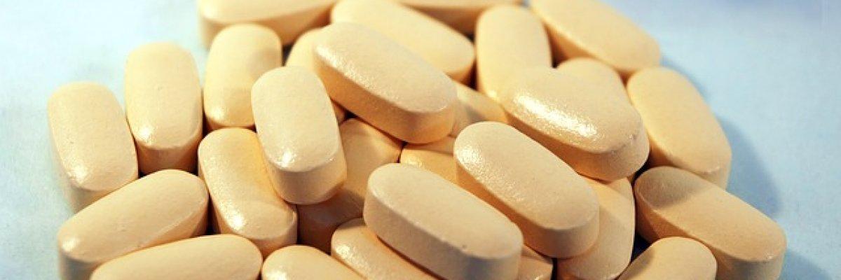 az ujjak ízületeinek osteoarthritis tünetei és kezelése ízületi kezelés könyökfájdalom