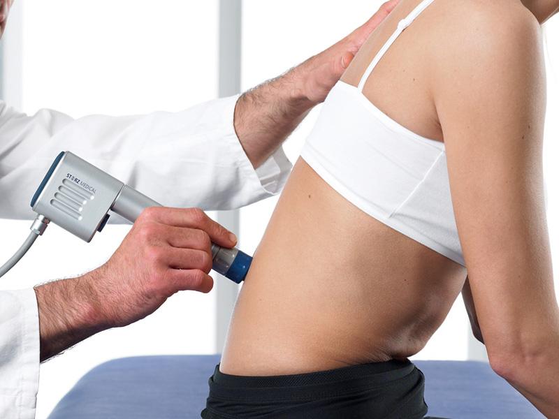 nem szokásos módszerek az artrózis kezelésére)