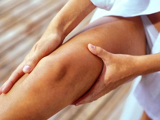 pitypangok artrózis kezelésére