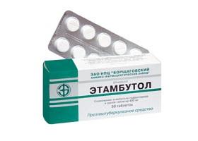 pirazinamid ízületi fájdalom)