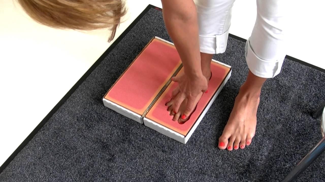 gyógyszerek a lábak ízületi fájdalmaihoz