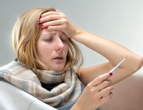 szorongás és ízületi fájdalom)