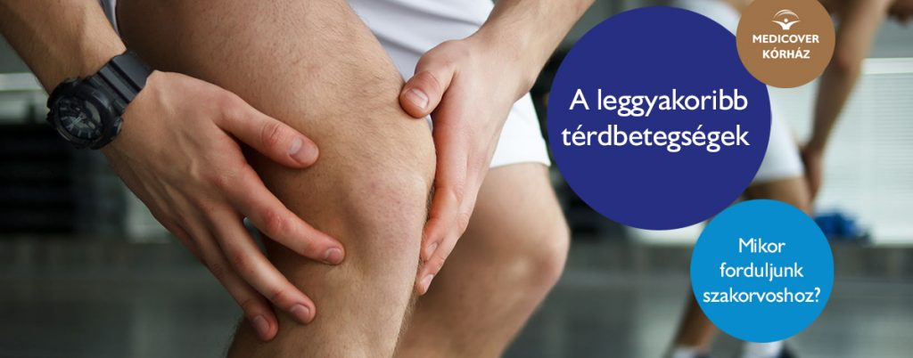 térd artrózis elmozdító kezeléssel