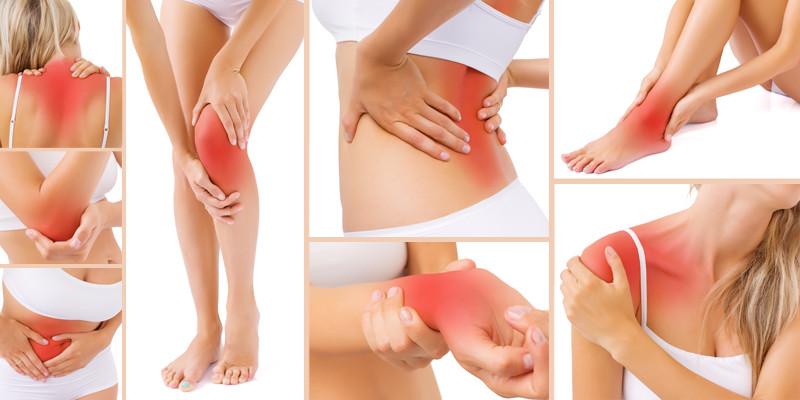 térd exudatív artritisz kezelje az ízületeket maga