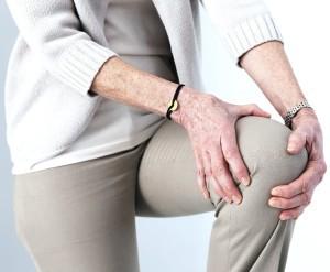 térdízületek fájdalmának felírása együttes kezelés kenyérrel