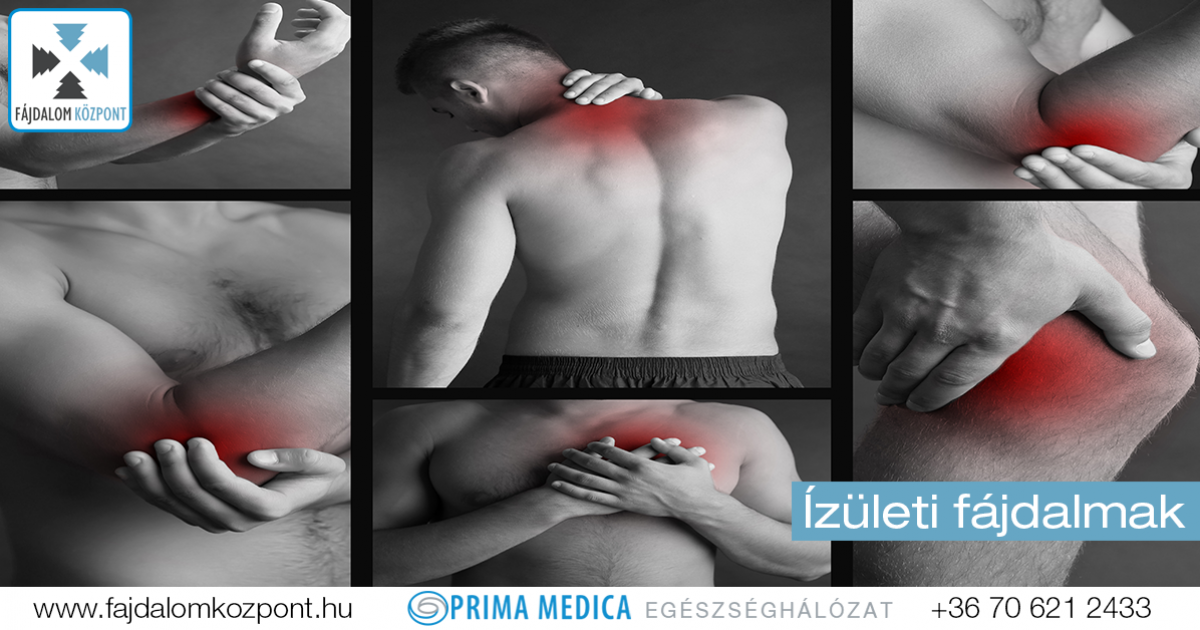 urológus fájdalom ízületek)