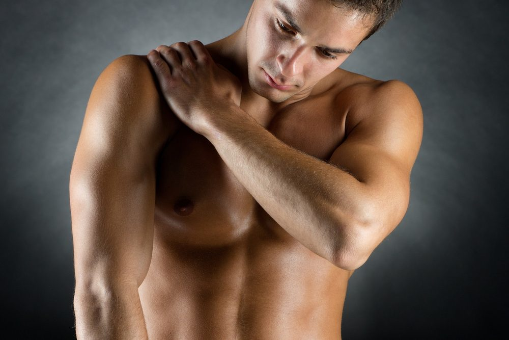 az artrózis 1. stádiumom van, mint hogy kezeljem miért fájnak a medencei ízületek