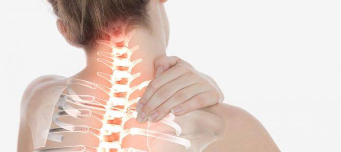 hogyan lehet enyhíteni a térdízületi ízületi fájdalmakat a csípő kenőcsének coxarthrosis