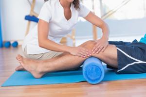 A 8 legfontosabb fizioterápiás módszer - Gerinces:blog, a hátoldal