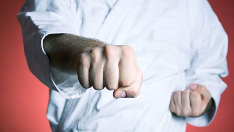 térdízületi kezelés artrózisa és tünetei artrózis kezelése a