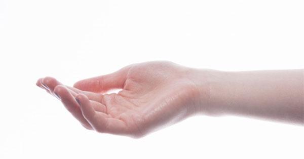 ízületi fájdalom az ujj hajlításakor gyógyszerek térdízületi kezelés