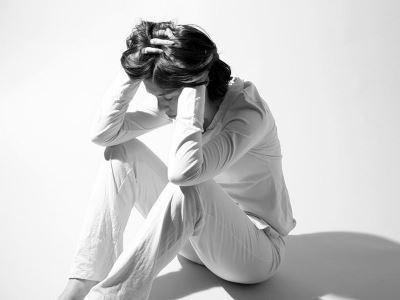 ízületi fájdalom pszichoszomatika