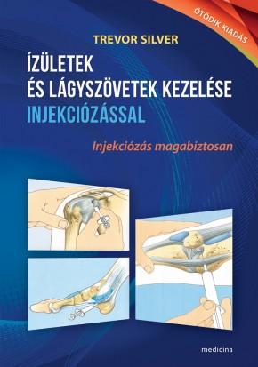 Ízületi gyulladás - Magyar-Német Szótár - Glosbe