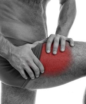 csípőízületek artrózisa 1 2 fok