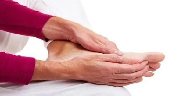 fájó ízületi fájdalomkezelés)