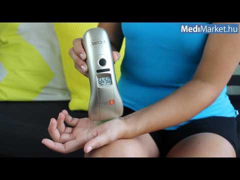 a vállízület artrózisának kezelési módszerei ízületi gél ajánlom