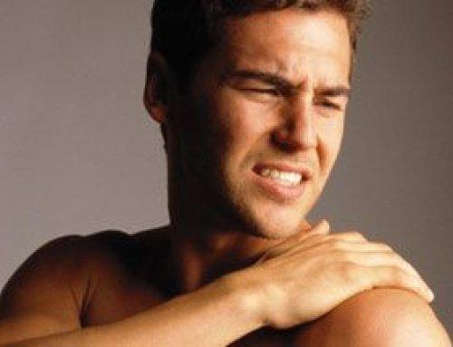 ízületi gyulladásos kezelés homeopátiával)