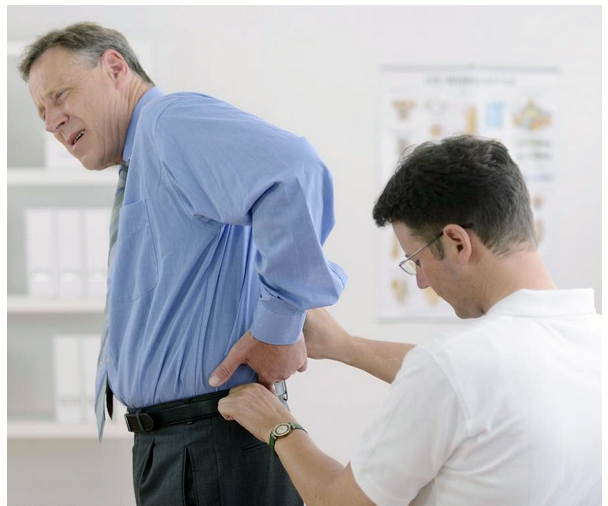a ii. fokú kézkezelés deformáló artrózisa
