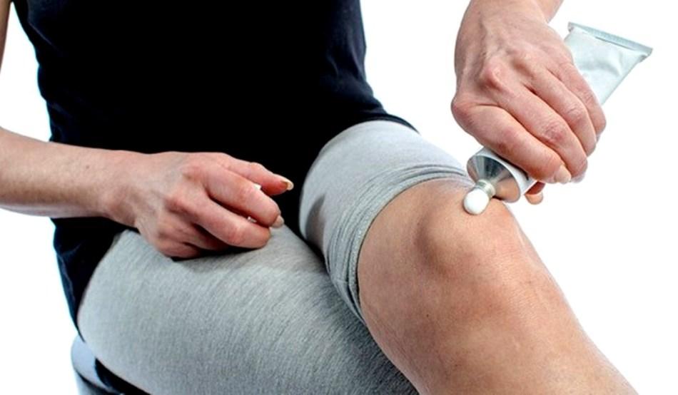 hosszú séta után a térdízület fáj gerinc és ízületek nem műtéti kezelése