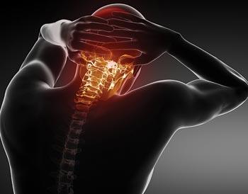 Ízületi és gerinc fájdalom okai Csodálatos őrlés az ízületek fájdalmától