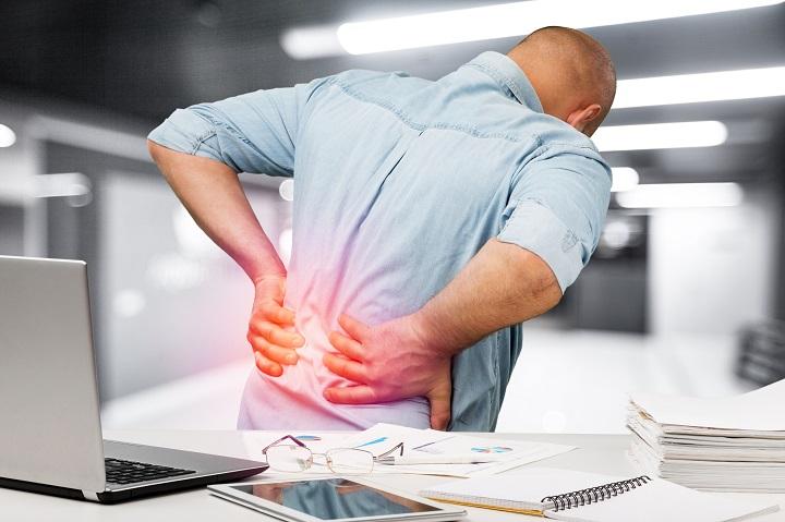 ízületi fájdalom viszketés ujjízületi fájdalom és kezelés