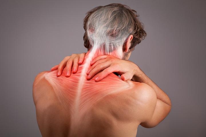 vérkeringési készítmények osteochondrosishoz akut fájdalom a térdízületben fertőzés során