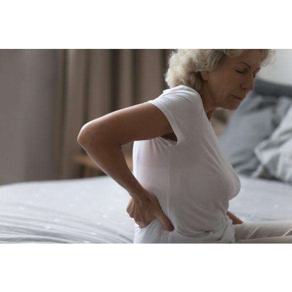 2. és 3. fokú kezelés ízületi gyulladása)