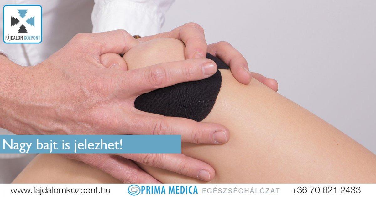 az ujjak ízületei fiatalon fájnak olcsó ízületi kezelés
