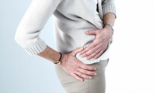Sérülésre és gyulladásra is hasznos – jegelésről, borogatásról röviden   Magyar Nemzet