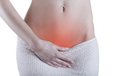 vizelet ízületi kezelés