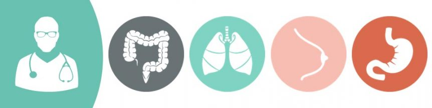 közös betegség-konzultáció