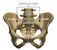 csípő- és medenceízületi fájdalmak