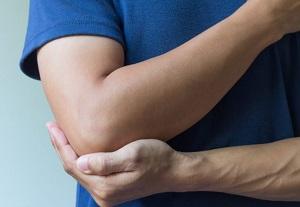 A flebitis típusai a kezelési és megelőzési módszerek jeleit jelzik