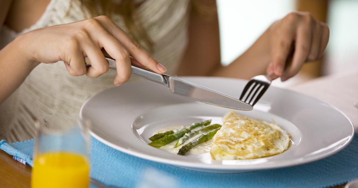 izületi gyulladás tiltott ételek