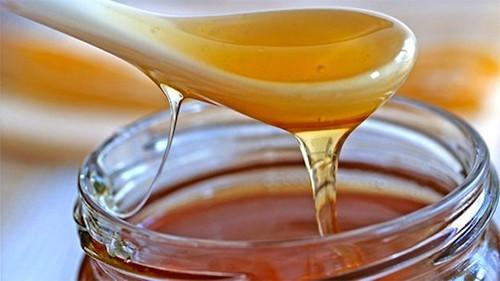 artrózisos múmia kezelése mézzel)