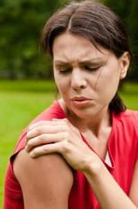 Bal váll fájdalom lelki okai - A vállfájdalom reumatológiai kezelése - Budai FájdalomKözpont
