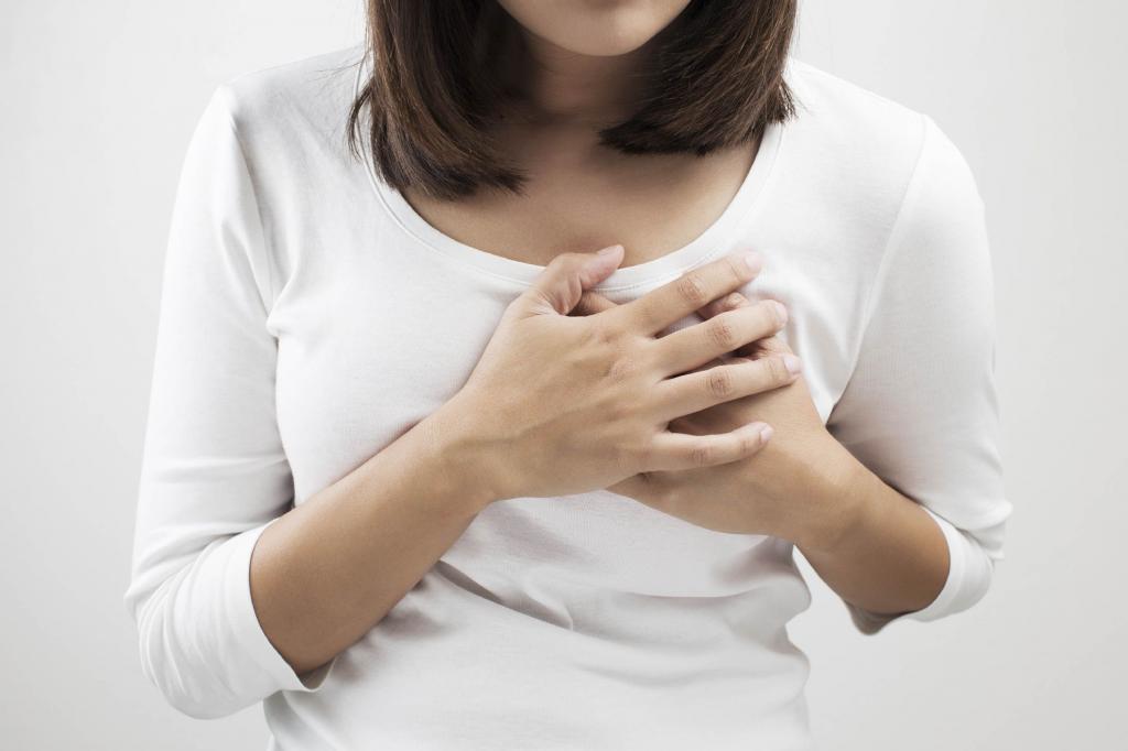 enyhíti az ízületi gyulladások gyógyszereit milgamma az artrózis kezelésében