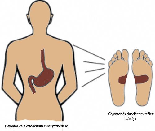 fájdalom a vállízület fájdalmának belélegzésekor boka bursitis kenőcskezelés