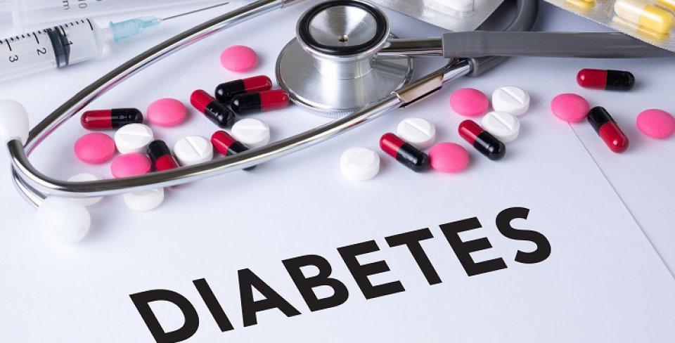 cukorbetegség kezelése)