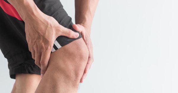 hogyan kezeljük a térd artritisz véleménye)