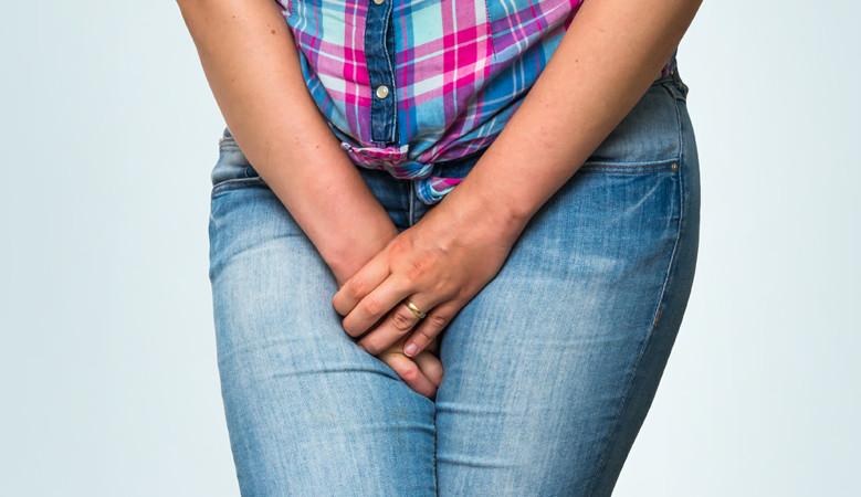 új a brachialis artrózis kezelésében)