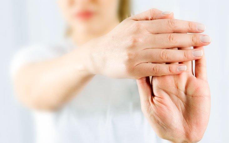 kenőcs az ujjak ízületeinek fájdalmára)