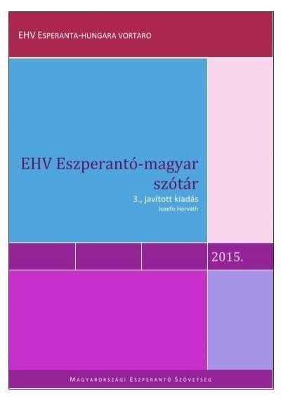 ÖREGEDÉST LASSÍTÓ HOLISZTIKUS GYÓGYTERÁPIA - PDF Free Download