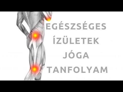 menovazin ízületi fájdalmak kezelésére