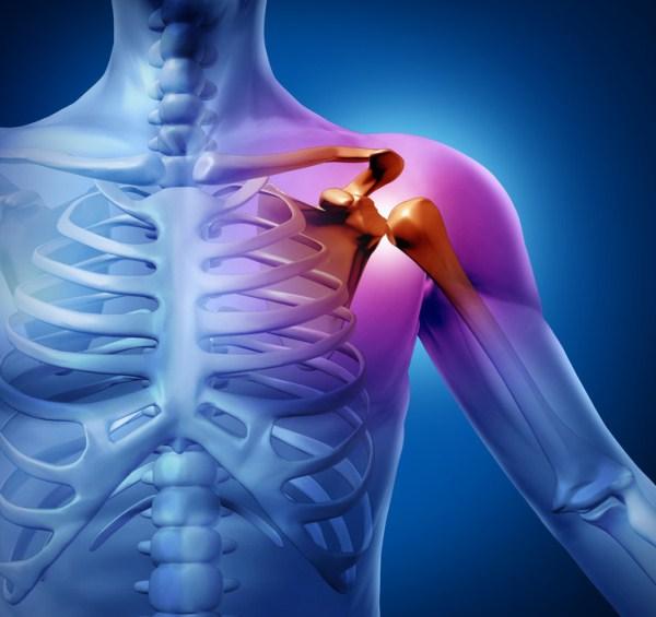 súlyos fájdalom a vállízület milyen betegség ízületi fájdalom antibiotikum kezelés